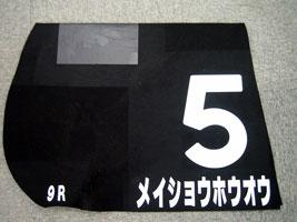 033101_04.jpg