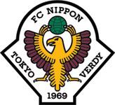 20050525-tokyo3.jpg