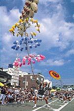 20050604-fukushima02.jpg