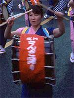 20050604-fukushima05.jpg