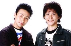 20050902-nakayama08.jpg