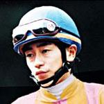 20050902-nakayama12.jpg