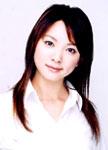 20050930-tokyo10.jpg