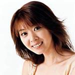 20051008-fukushima_21.jpg