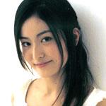 20051015-w_isawa5.jpg