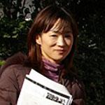 20051015-w_isawa7.jpg