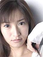 20051028-kyoto2_10.jpg
