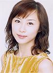 20051102-tokyo_03.jpg