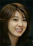 20051102-tokyo_11.jpg