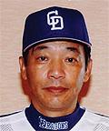 20051127-chukyo_05.jpg