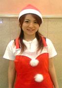 20051201-w_yokohama_01.jpg