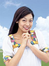 20060529-hokkaido_01.jpg