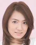 20060610-kyoto_06.jpg
