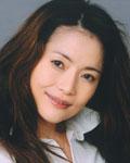 20060610-kyoto_09.jpg