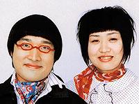 20060611-hakodate_02.jpg