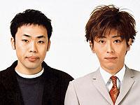 20060611-hakodate_03.jpg