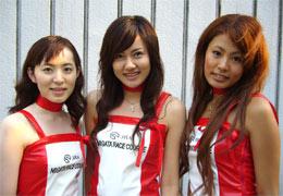 20060706-niigata_01.jpg
