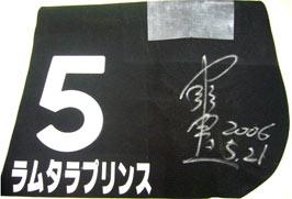 20060822-niigata_03.jpg