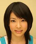 20060930-tokyo_28.jpg