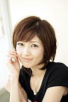 20061028-tokyo_15.jpg