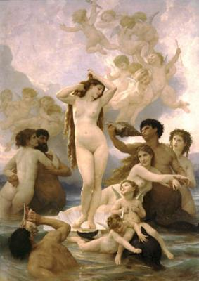 300px-William-Adolphe_Bouguereau_281825-190529_-_The_Birth_of_Venus_28187929.jpg