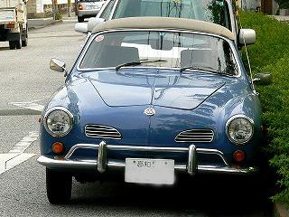 車P1970396