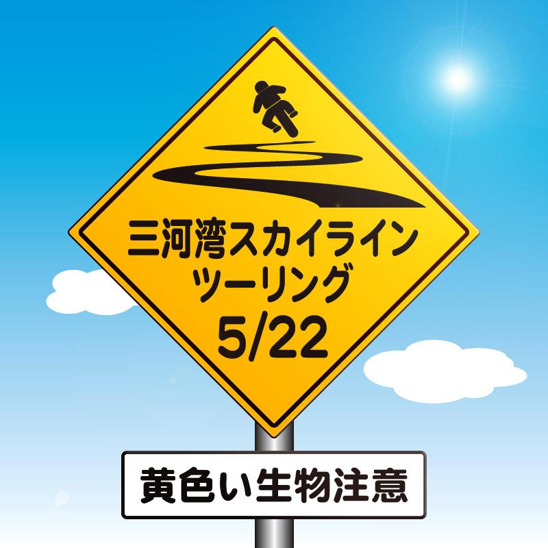 100522_mikawa.jpg