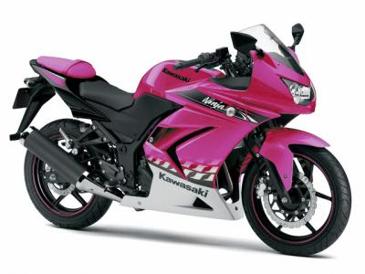10SPE_pink.jpg