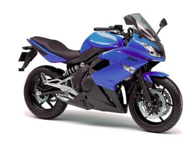11EX400CBF_Blue.jpg