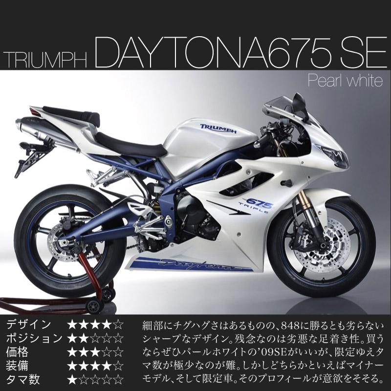 Daytona675.jpg