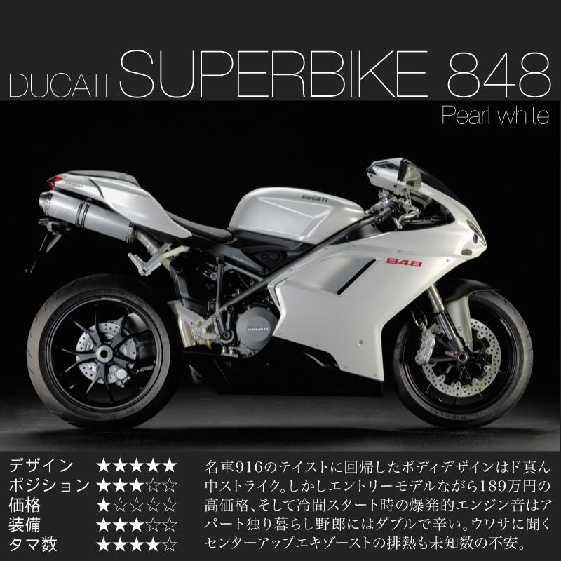 Ducati848.jpg