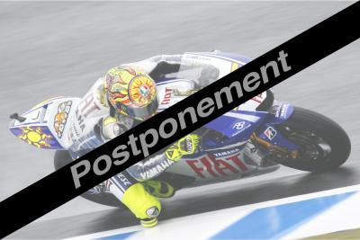 Postponement.jpg