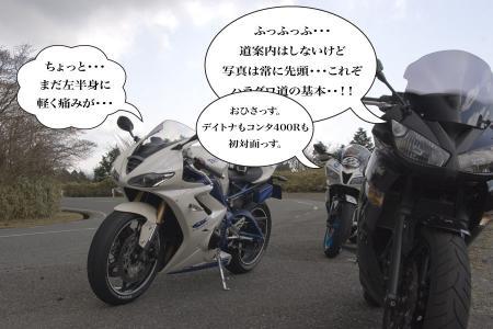 _MG_4361b.jpg
