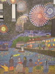 20090912マリンタワー02