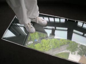 20090912マリンタワー05