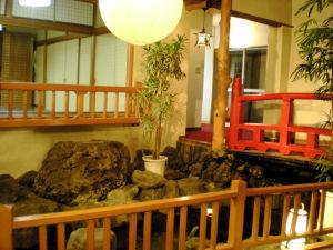 20090921東學坊02