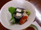 20090921東學坊04