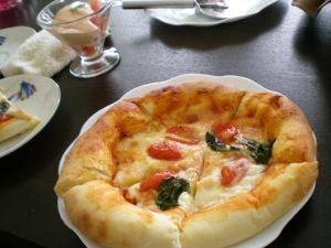20090922ピザパーティ02