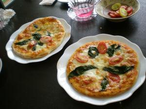 20090922ピザパーティ03