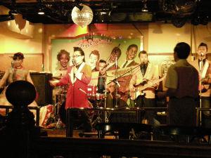 2009-10-11リトルダーリン