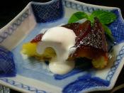 20091114日野お料理教室06