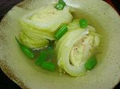 20091114日野お料理教室04