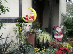 20091114日野お料理教室07