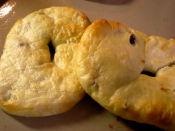 20091115パン作り06
