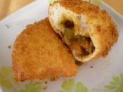 20091115パン作り04