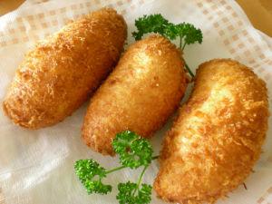 20091115パン作り01