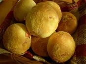 20091115パン作り02