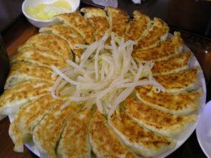 20091123石松餃子01