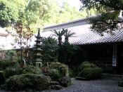 20091123油山寺05