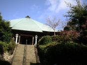 20091123油山寺08